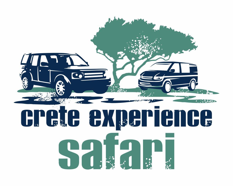 CRETE EXPERIENCE SAFARI